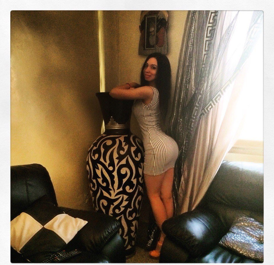 Индивидуалки в туле серов телефон проститутка