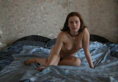 Проститутка Снажанна